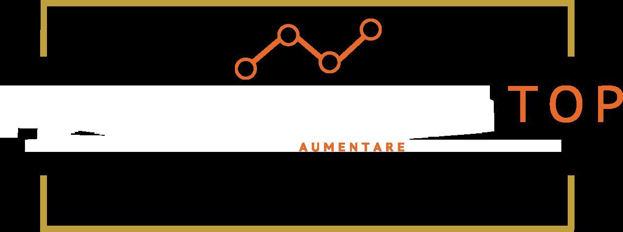 Imprenditore Top Logo